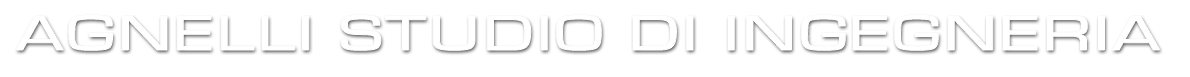 logo_agnelli_orizz_trasp